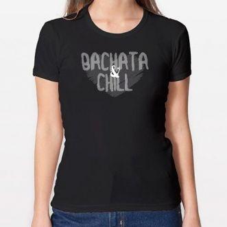 https://www.positivos.com/111478-thickbox/bachata-chill.jpg