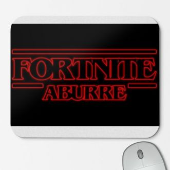 https://www.positivos.com/111527-thickbox/alfombrilla-gamer-fortnite-aburre.jpg
