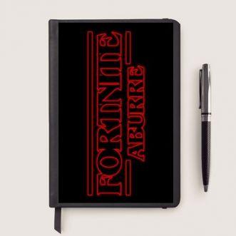 https://www.positivos.com/111529-thickbox/cuaderno-fortnite-aburre.jpg