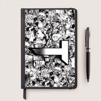 https://www.positivos.com/111539-thickbox/cuaderno-vintage.jpg