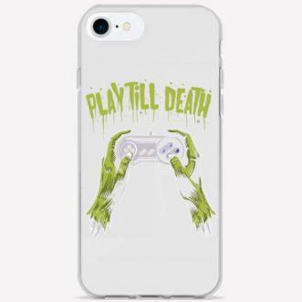 https://www.positivos.com/111547-thickbox/funda-iphone-zombie.jpg
