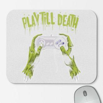 https://www.positivos.com/111556-thickbox/alfombrilla-zombie.jpg