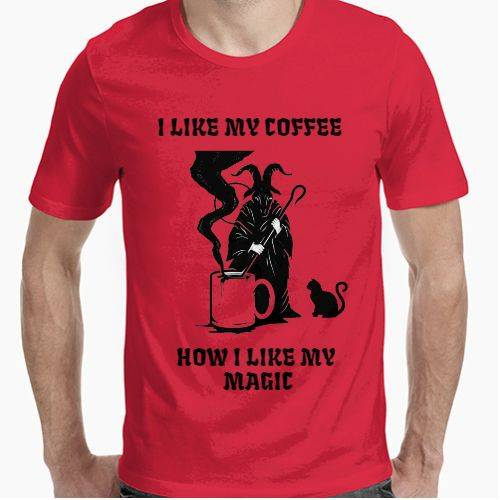https://www.positivos.com/111571-thickbox/i-like-my-coffee.jpg