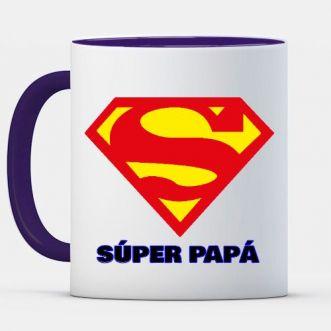 https://www.positivos.com/111590-thickbox/taza-super-papa-blsck-editable.jpg
