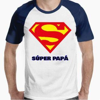 https://www.positivos.com/111594-thickbox/taza-super-papa-blsck-editable.jpg
