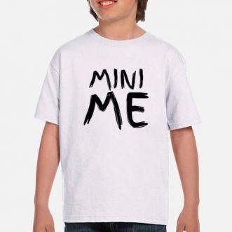 https://www.positivos.com/111622-thickbox/camiseta-padre-me-minime.jpg