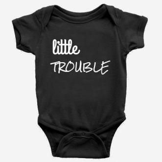 https://www.positivos.com/111633-thickbox/camiseta-padre-me-minime.jpg