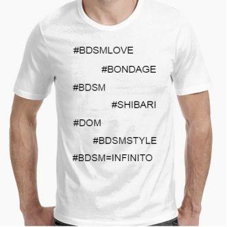 https://www.positivos.com/111766-thickbox/camiseta-hombre-bdsm.jpg