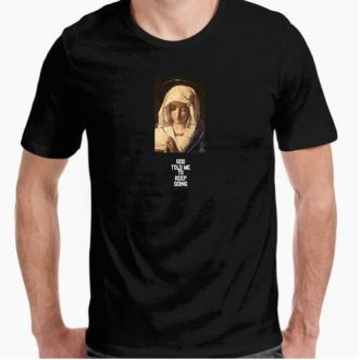 https://www.positivos.com/111790-thickbox/camiseta-virgen-maria.jpg
