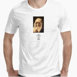 https://www.positivos.com/111793-thickbox/camiseta-virgen-maria.jpg
