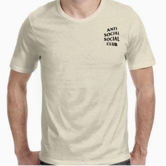 https://www.positivos.com/111796-thickbox/camiseta-assc.jpg
