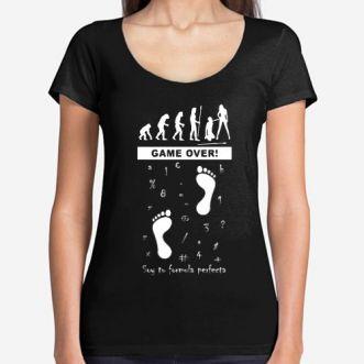 https://www.positivos.com/111837-thickbox/camiseta-mujer-game-over.jpg