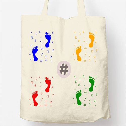https://www.positivos.com/111851-thickbox/bolso-tote-bag-color-parchis.jpg