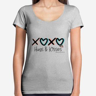 https://www.positivos.com/111881-thickbox/body-hugs-kisses.jpg