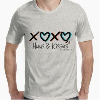 https://www.positivos.com/111884-thickbox/camiseta-chica-hugs-kisses.jpg