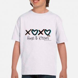 https://www.positivos.com/111890-thickbox/camiseta-chica-hugs-kisses.jpg