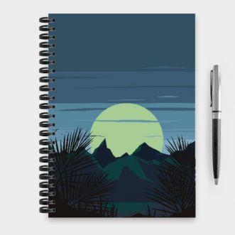 https://www.positivos.com/113119-thickbox/paisaje-nocturno.jpg