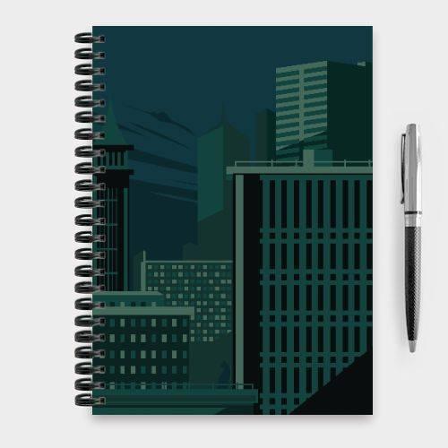 https://www.positivos.com/113121-thickbox/edificios.jpg