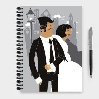 https://www.positivos.com/113135-thickbox/boda-cuaderno.jpg
