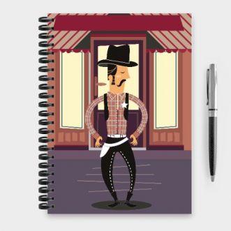 https://www.positivos.com/113137-thickbox/vaquero-western.jpg