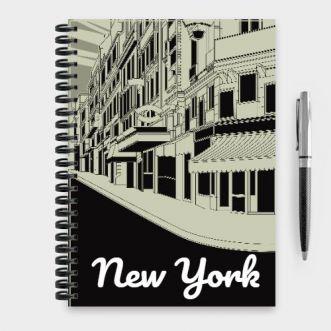 https://www.positivos.com/113153-thickbox/new-york.jpg