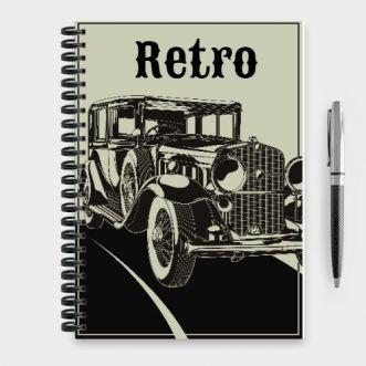 https://www.positivos.com/113155-thickbox/retro-car.jpg