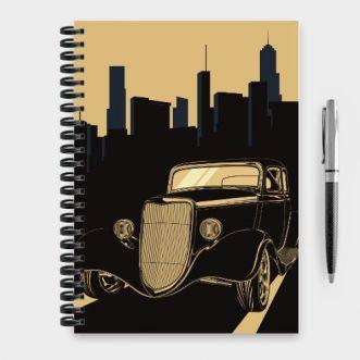 https://www.positivos.com/113169-thickbox/coche-retro-skyline.jpg