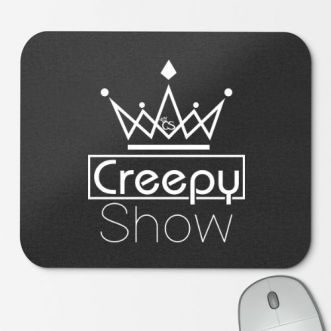 https://www.positivos.com/113184-thickbox/alfonbrilla-raton-de-creepyshow.jpg