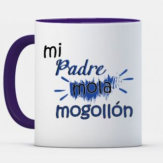 https://www.positivos.com/113312-thickbox/taza-mi-padre-mola-mogolloneditable.jpg