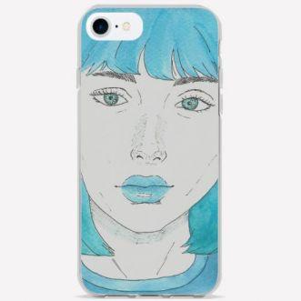 https://www.positivos.com/113337-thickbox/blue-dreams.jpg