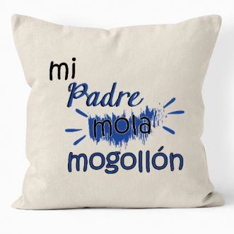 https://www.positivos.com/113353-thickbox/cojin-mi-padre-mola-mogollon-editable.jpg