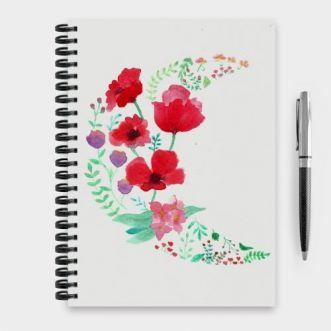 https://www.positivos.com/113356-thickbox/luna-de-flores.jpg