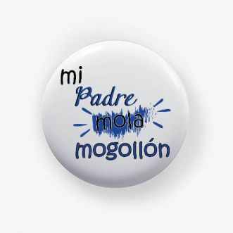 https://www.positivos.com/113363-thickbox/chapa-mi-padre-mola-mogollon.jpg