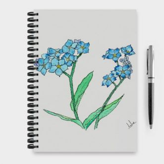 https://www.positivos.com/113368-thickbox/flores-azules.jpg