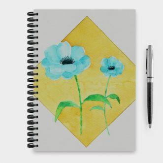 https://www.positivos.com/113370-thickbox/flores-sobre-dorado.jpg