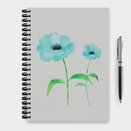 https://www.positivos.com/113375-thickbox/suaves-flores.jpg