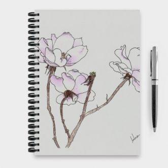 https://www.positivos.com/113384-thickbox/flores-rosas.jpg