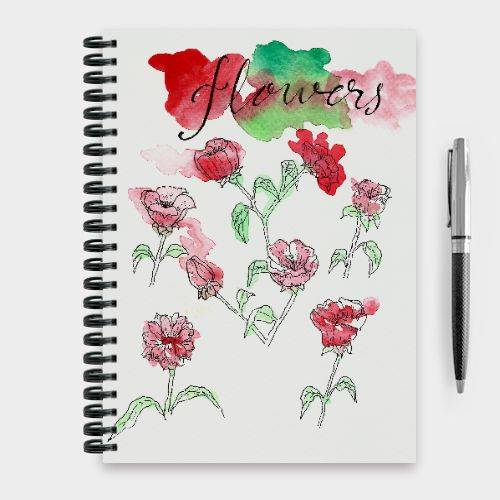 https://www.positivos.com/113386-thickbox/flowers.jpg