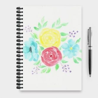 https://www.positivos.com/113408-thickbox/ramillete-de-flores.jpg