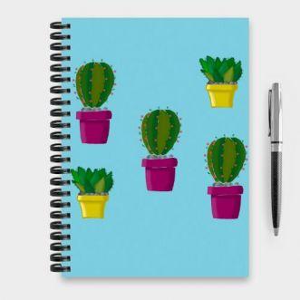 https://www.positivos.com/113410-thickbox/cactus-tus.jpg
