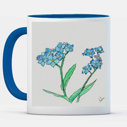 https://www.positivos.com/113430-thickbox/flores-azules.jpg