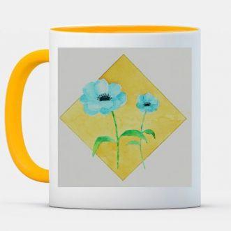 https://www.positivos.com/113434-thickbox/flores-sobre-dorado.jpg