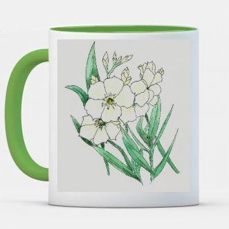 https://www.positivos.com/113449-thickbox/flores-marbella.jpg
