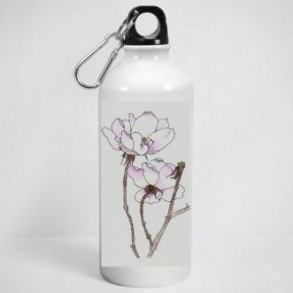 https://www.positivos.com/113471-thickbox/flores-rosas.jpg
