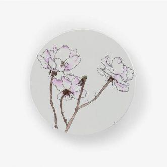 https://www.positivos.com/113476-thickbox/flores-rosas.jpg