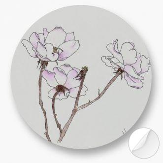 https://www.positivos.com/113481-thickbox/flores-rosas.jpg