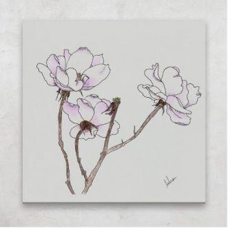 https://www.positivos.com/113484-thickbox/flores-rosas.jpg