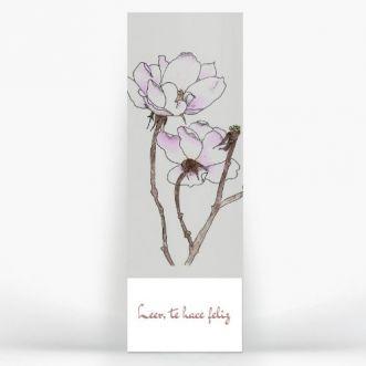 https://www.positivos.com/113488-thickbox/flores-rosas.jpg