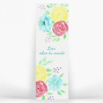 https://www.positivos.com/113493-thickbox/ramillete-de-flores.jpg