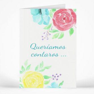 https://www.positivos.com/113506-thickbox/ramillete-de-flores.jpg
